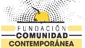 Fundación Comunidad Contemporánea